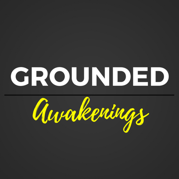 Why Is Spiritual Awakening So Difficult? 3 Steps To Make It